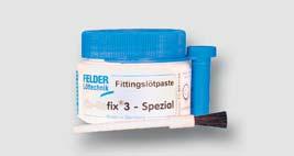 pasta CU-Rofix3 Spezial, (S-Sn97Cu3) dóza 250 g