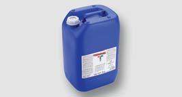 aditivum - plastifikátor do betonu
