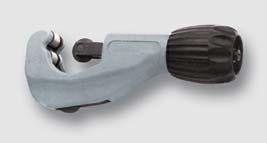 řezák TGL035 trubkový pro dimenze 3/8'' – 1''1/4